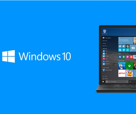 Windows 10明天迎来重磅更新