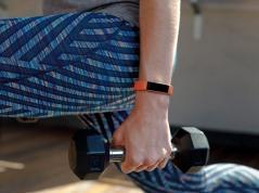 1万步坚持不下来?如何合理设定你的健身目标
