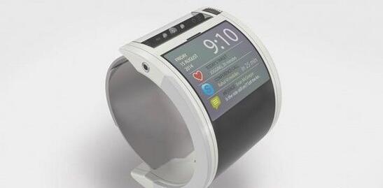 谷歌将推出Nexus手环 搭载Android Wear